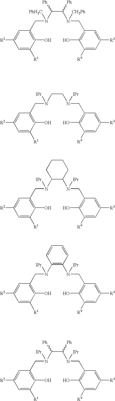 Figure US20050227860A1-20051013-C00029