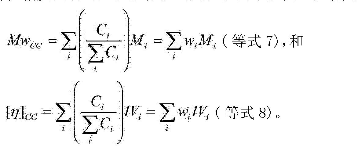 Figure CN102695734BD00221