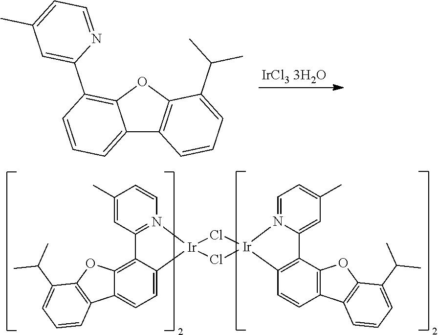 Figure US09193745-20151124-C00245