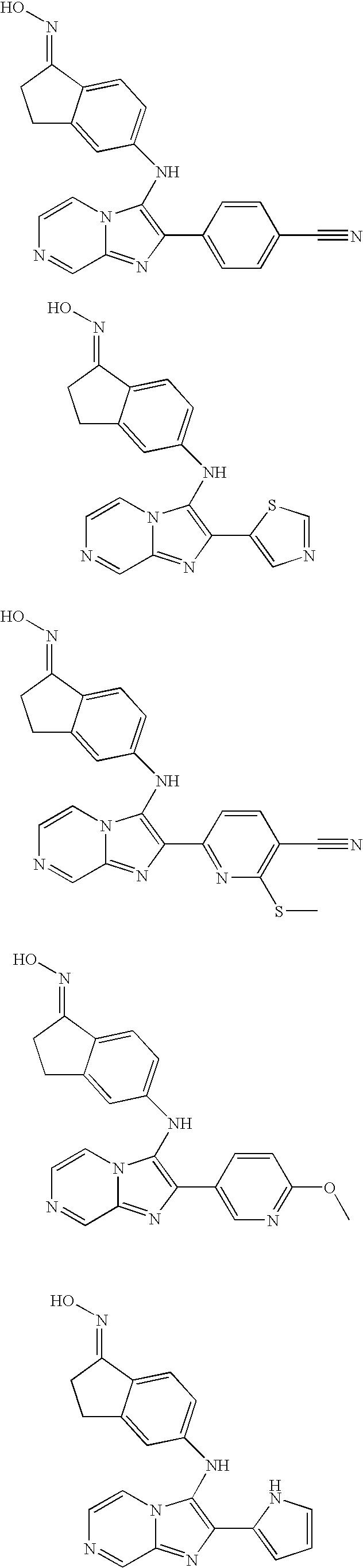Figure US07566716-20090728-C00146
