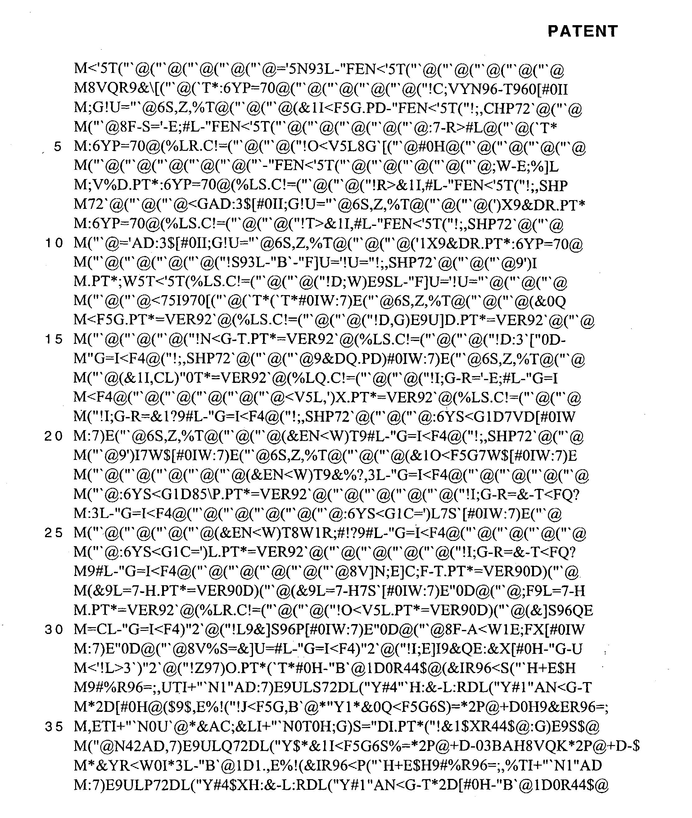 Figure US20030174721A1-20030918-P00085
