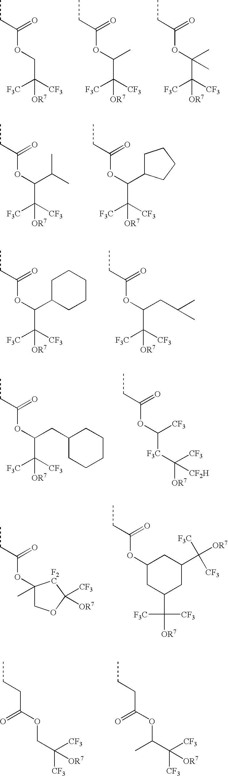 Figure US07537880-20090526-C00019