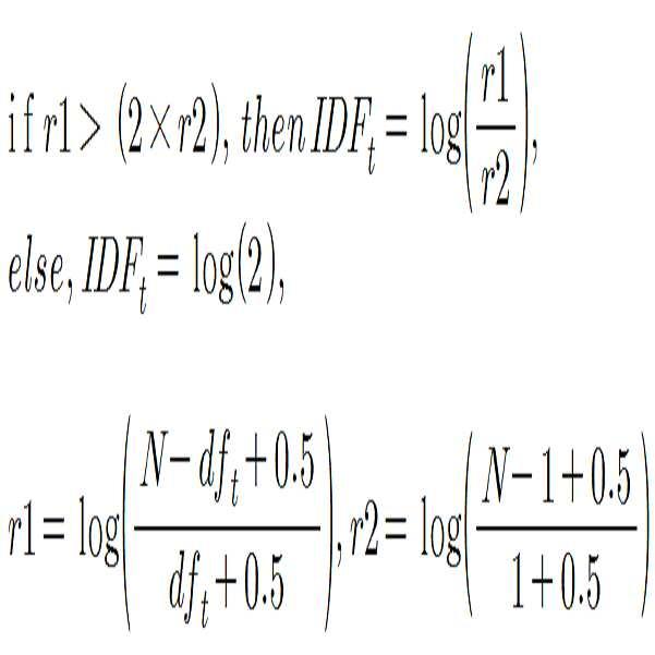 Figure 112011091829409-pat00003