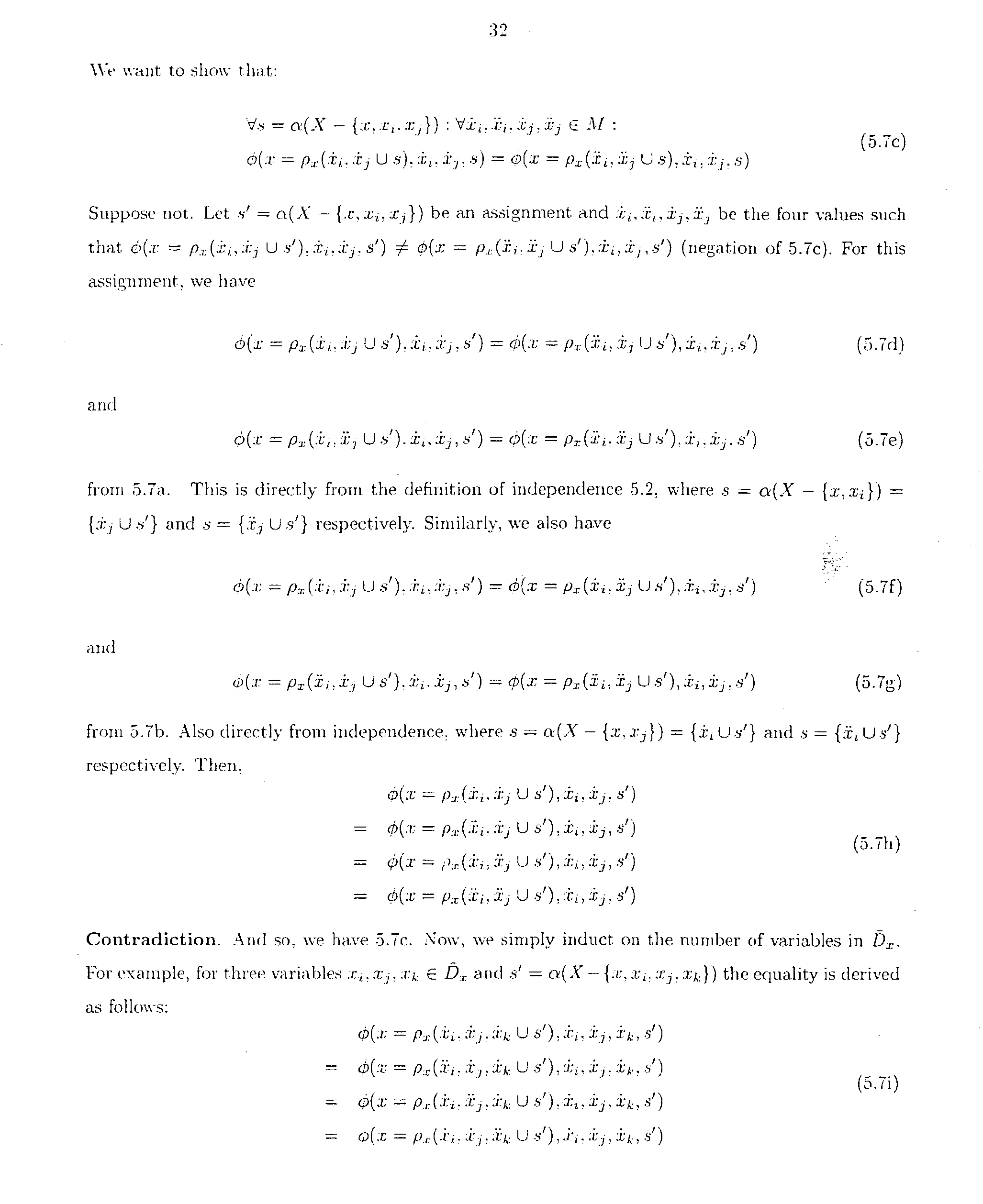 Figure US20030216951A1-20031120-P00043