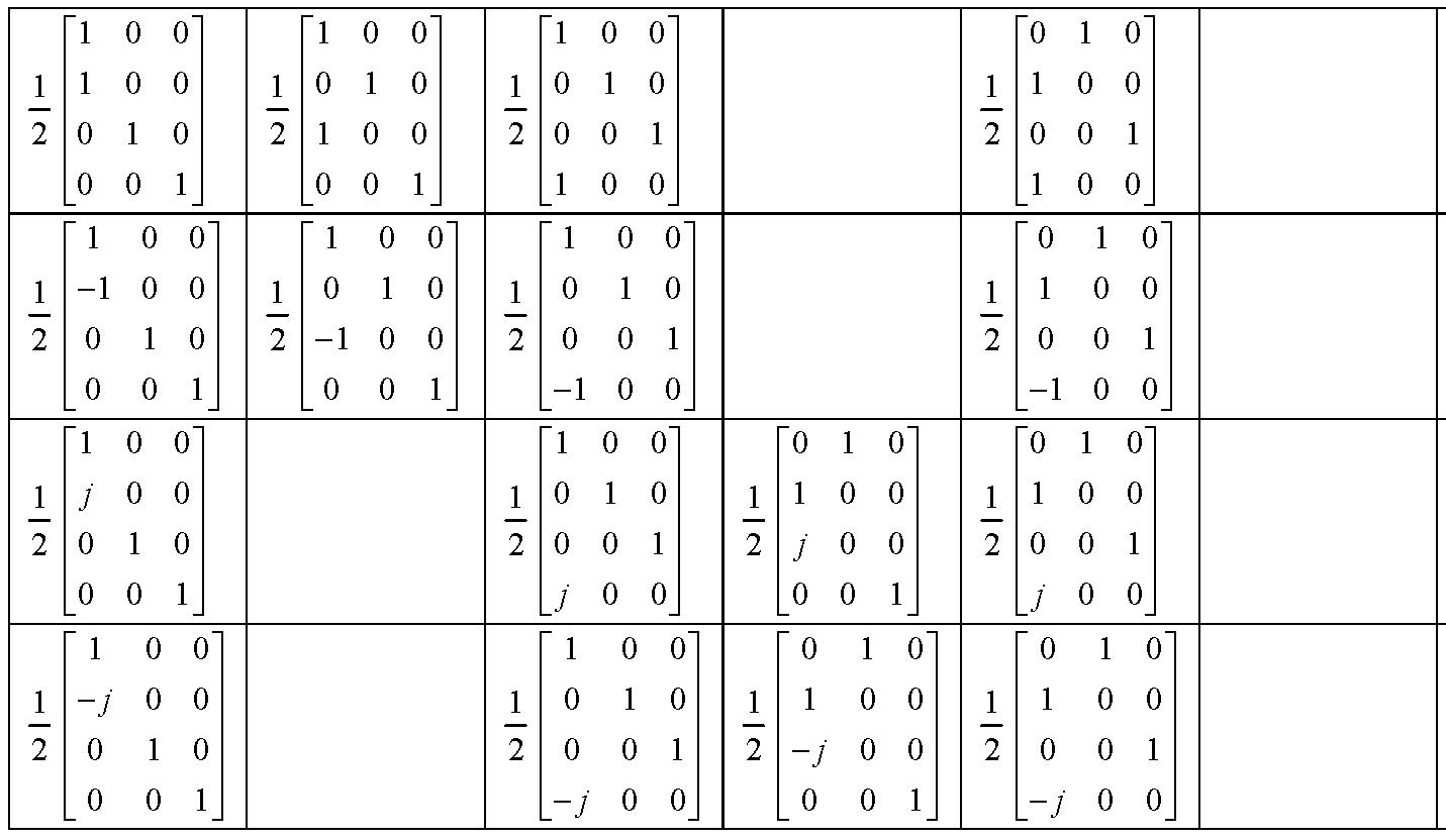 Figure 112010009825391-pat00890