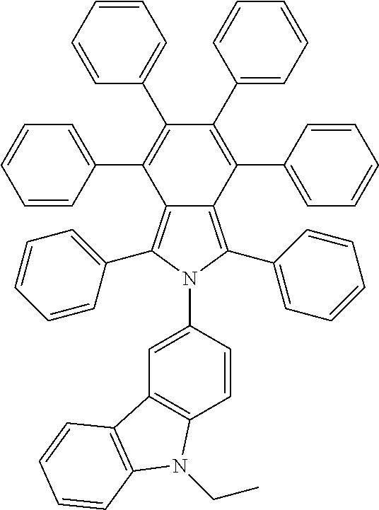 Figure US08969592-20150303-C00093