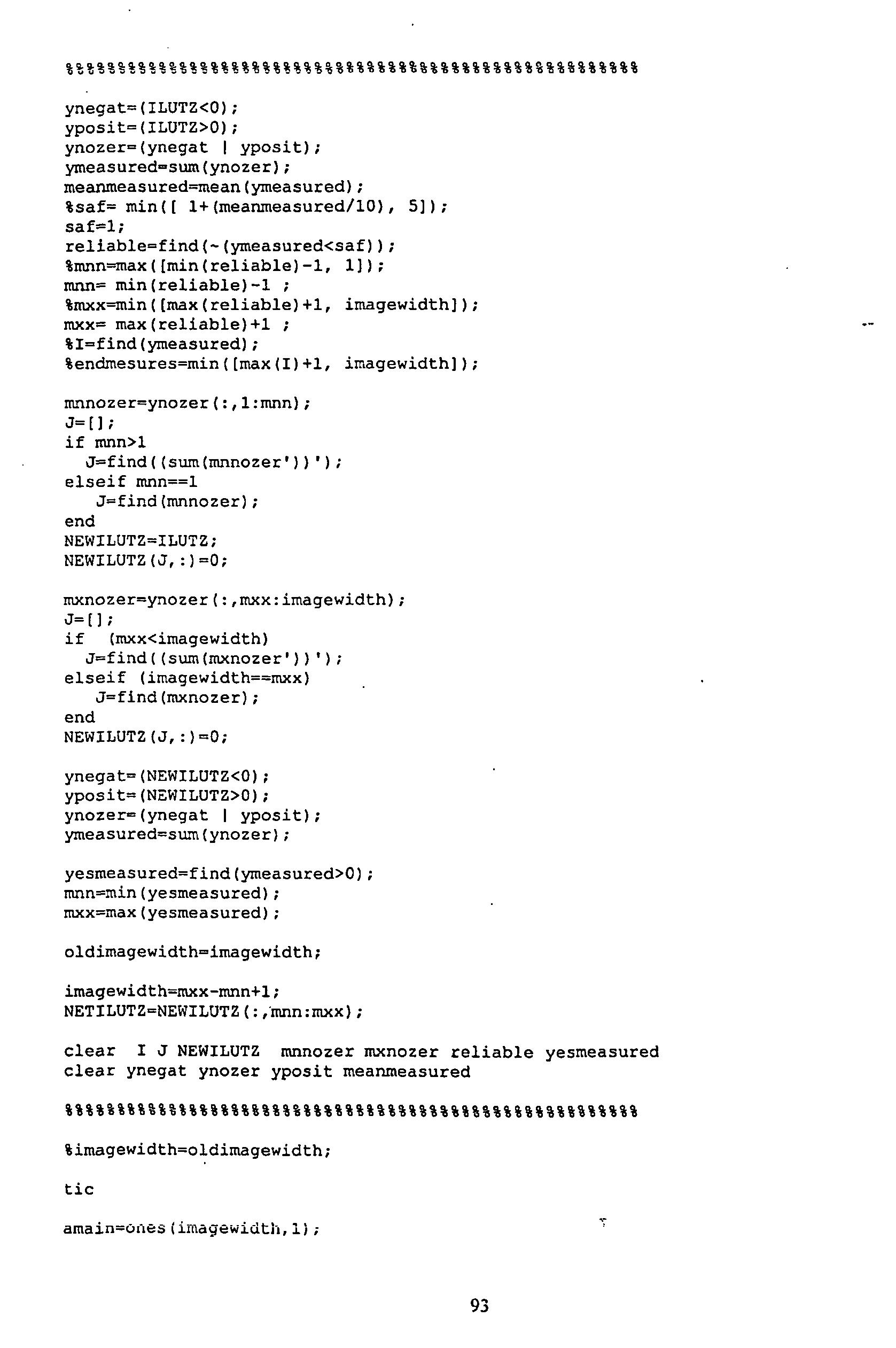 Figure US20040056966A1-20040325-P00021
