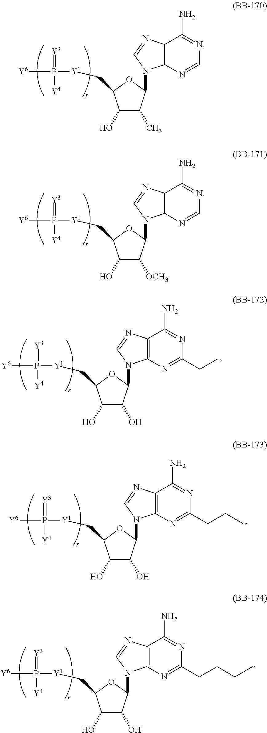 Figure US09271996-20160301-C00068
