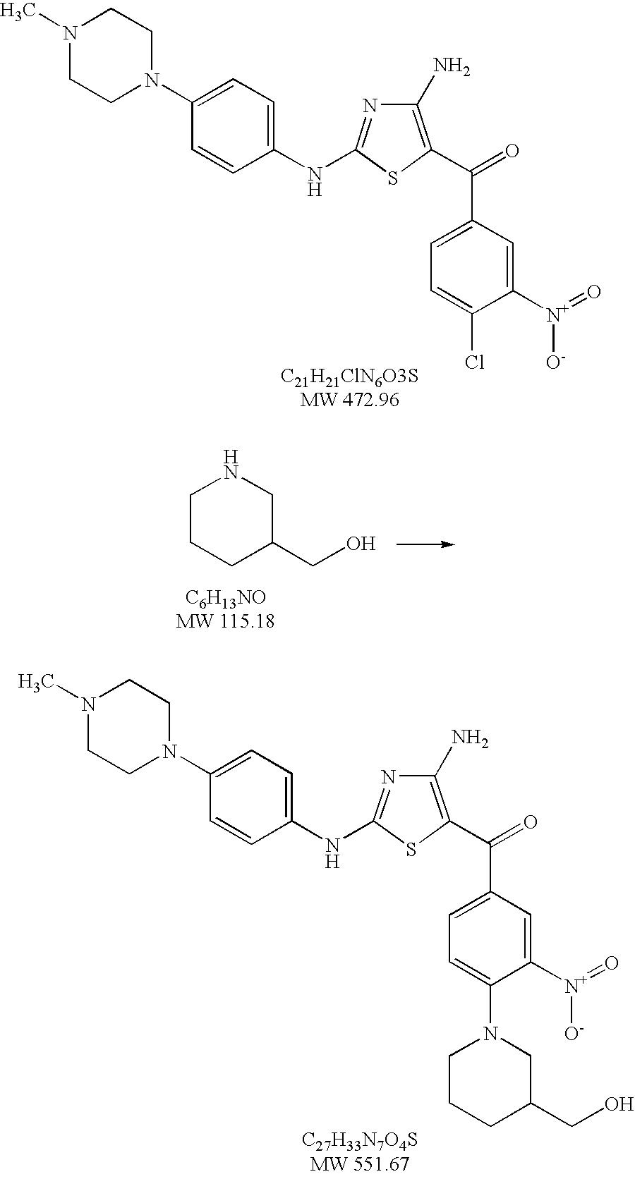 Figure US06756374-20040629-C00126