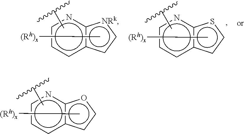 Figure US08927551-20150106-C00033