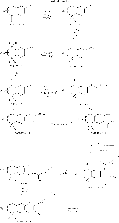 Figure US06469028-20021022-C00016