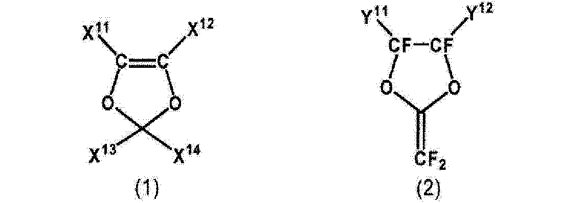 Figure CN102159649BC00021