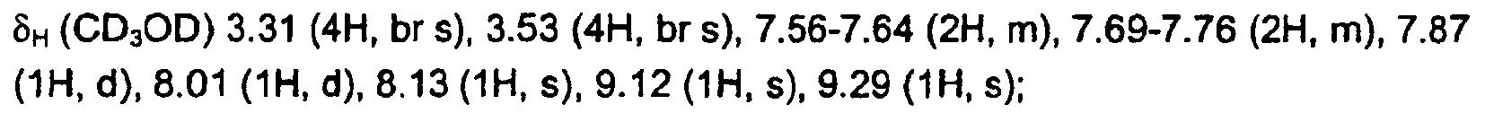 Figure 112004043788918-pct00051