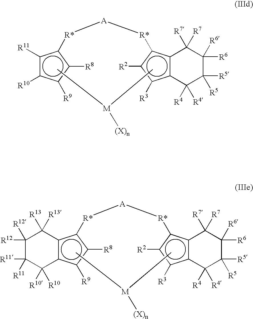 Figure US07157531-20070102-C00002