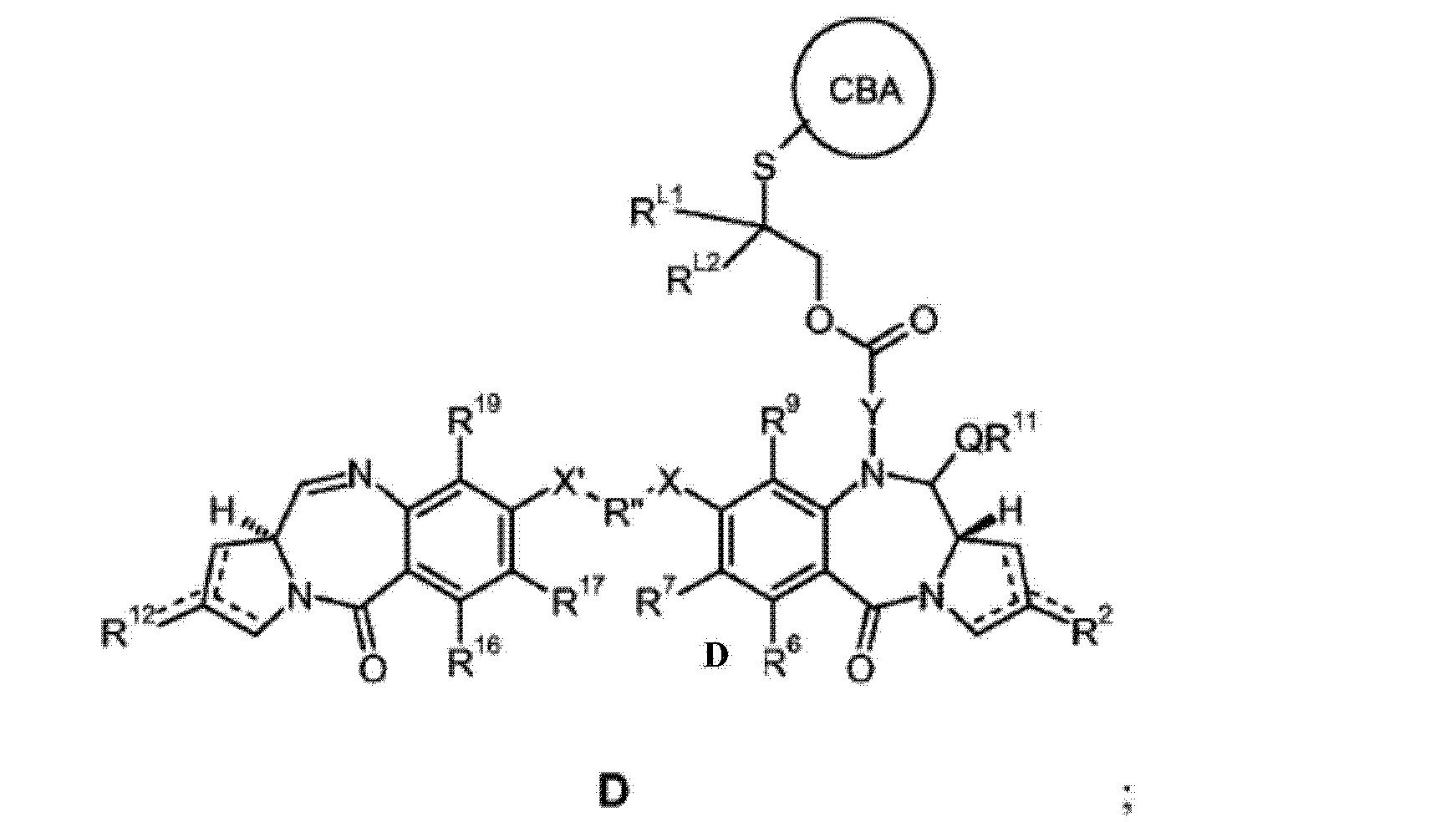 Figure CN104540524AC00052