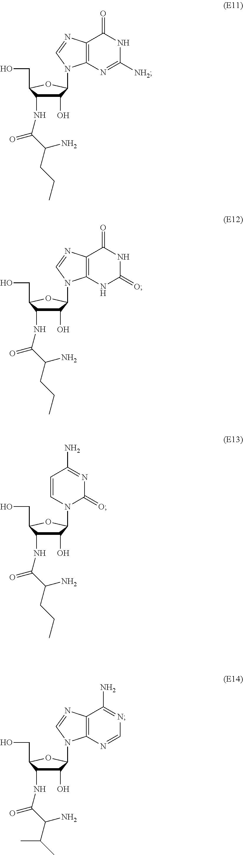 Figure US09353133-20160531-C00077