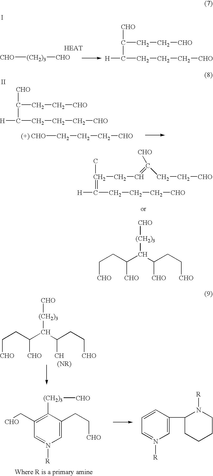 Figure US20040052850A1-20040318-C00005