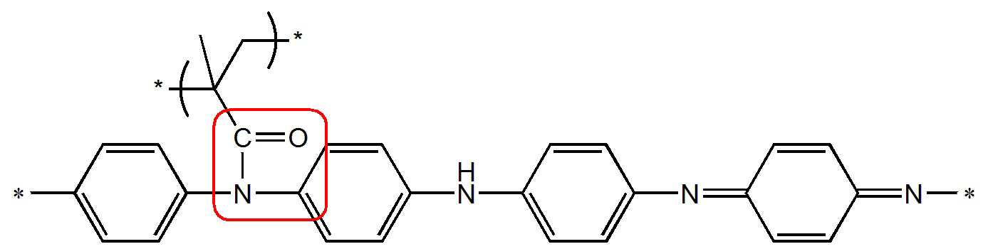 Figure 112015119910405-pat00002