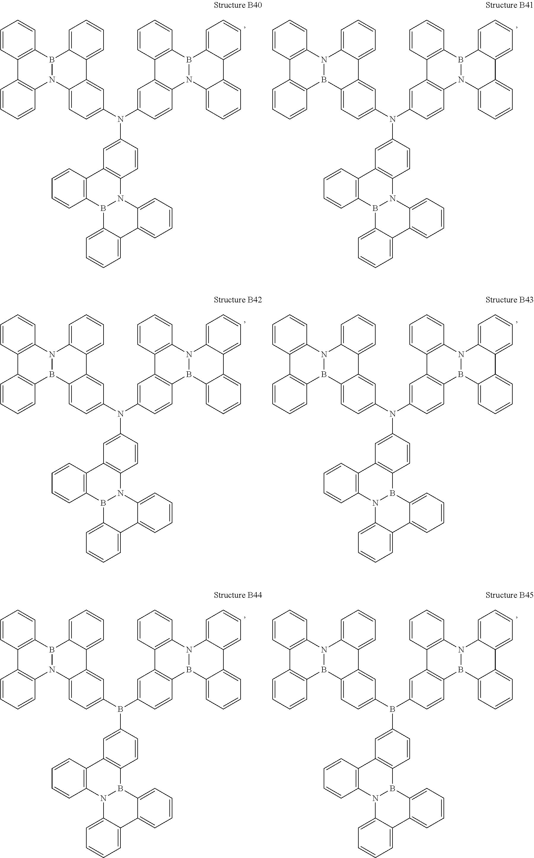 Figure US09871212-20180116-C00031