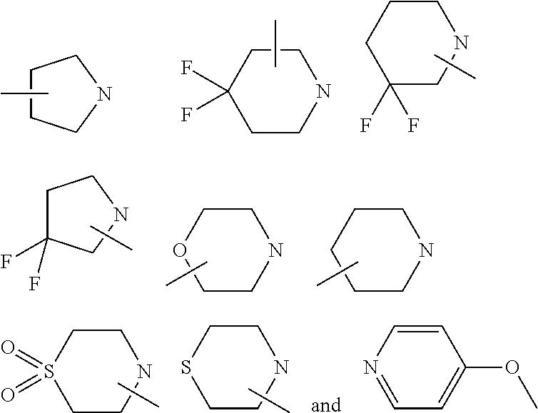 Figure US08536184-20130917-C00011