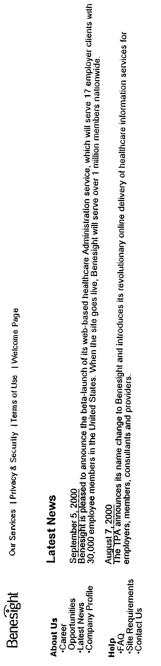 Figure US20020149616A1-20021017-P00142