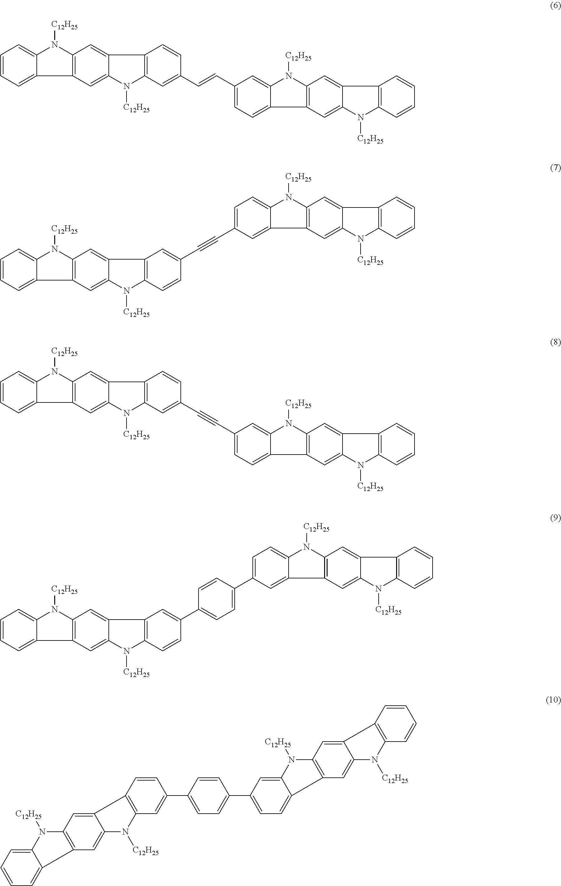Figure US09184391-20151110-C00006
