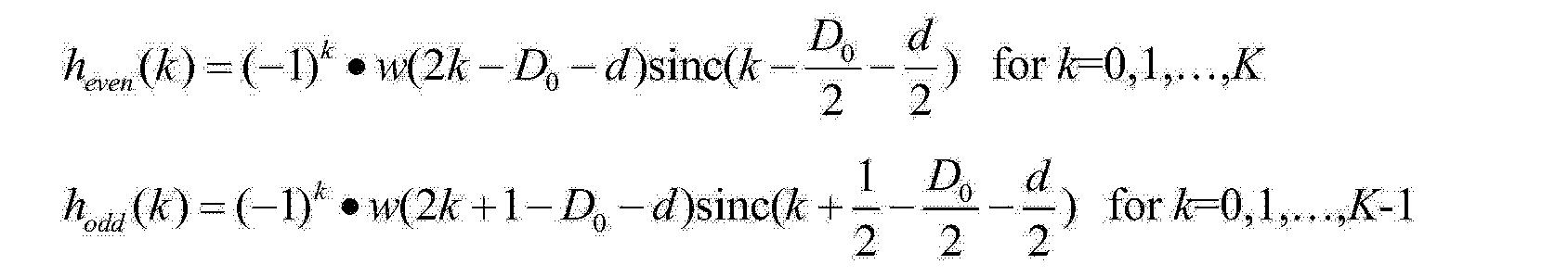 Figure CN104883156AC00032