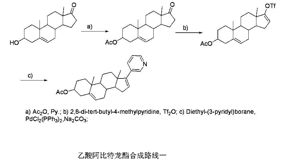 Figure CN103665085BD00041