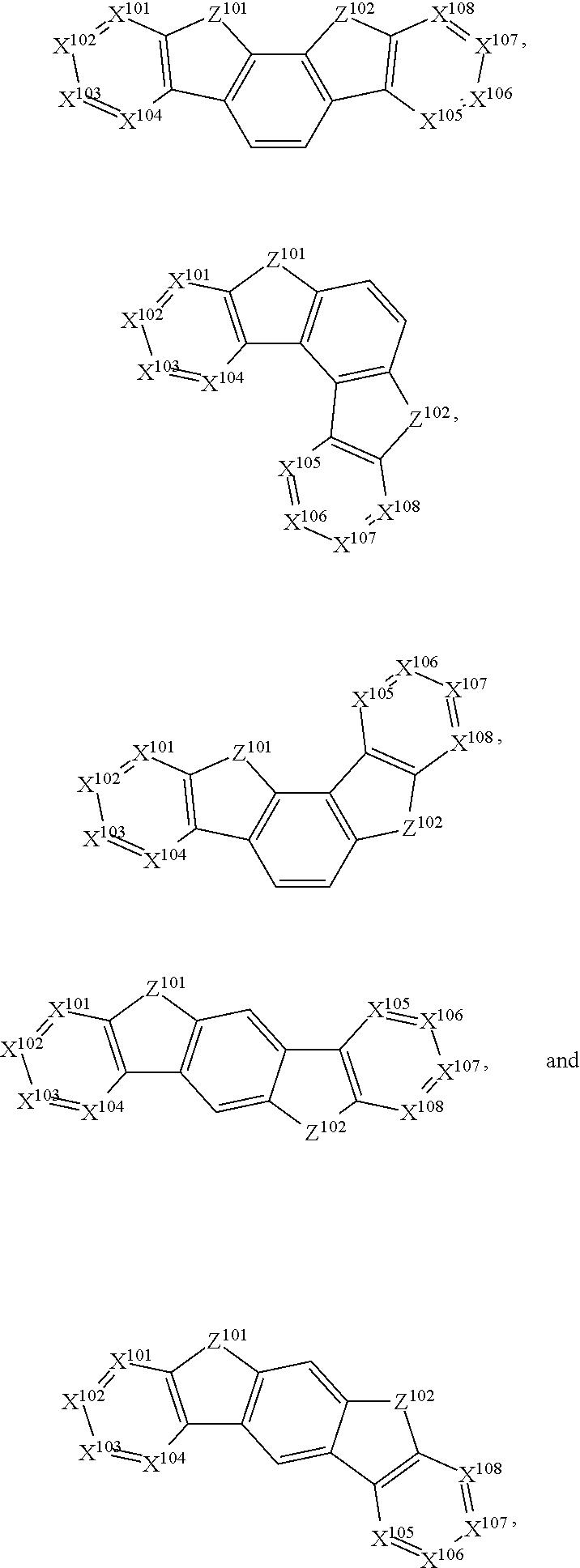 Figure US10033004-20180724-C00067