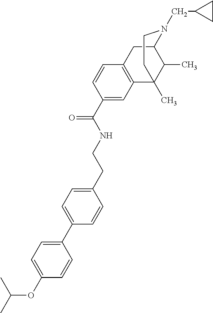 Figure US08957085-20150217-C00094
