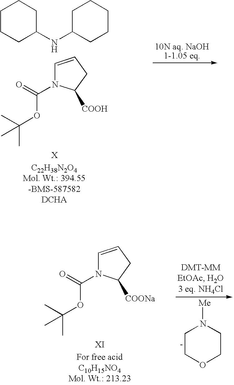 Figure US07741082-20100622-C00026