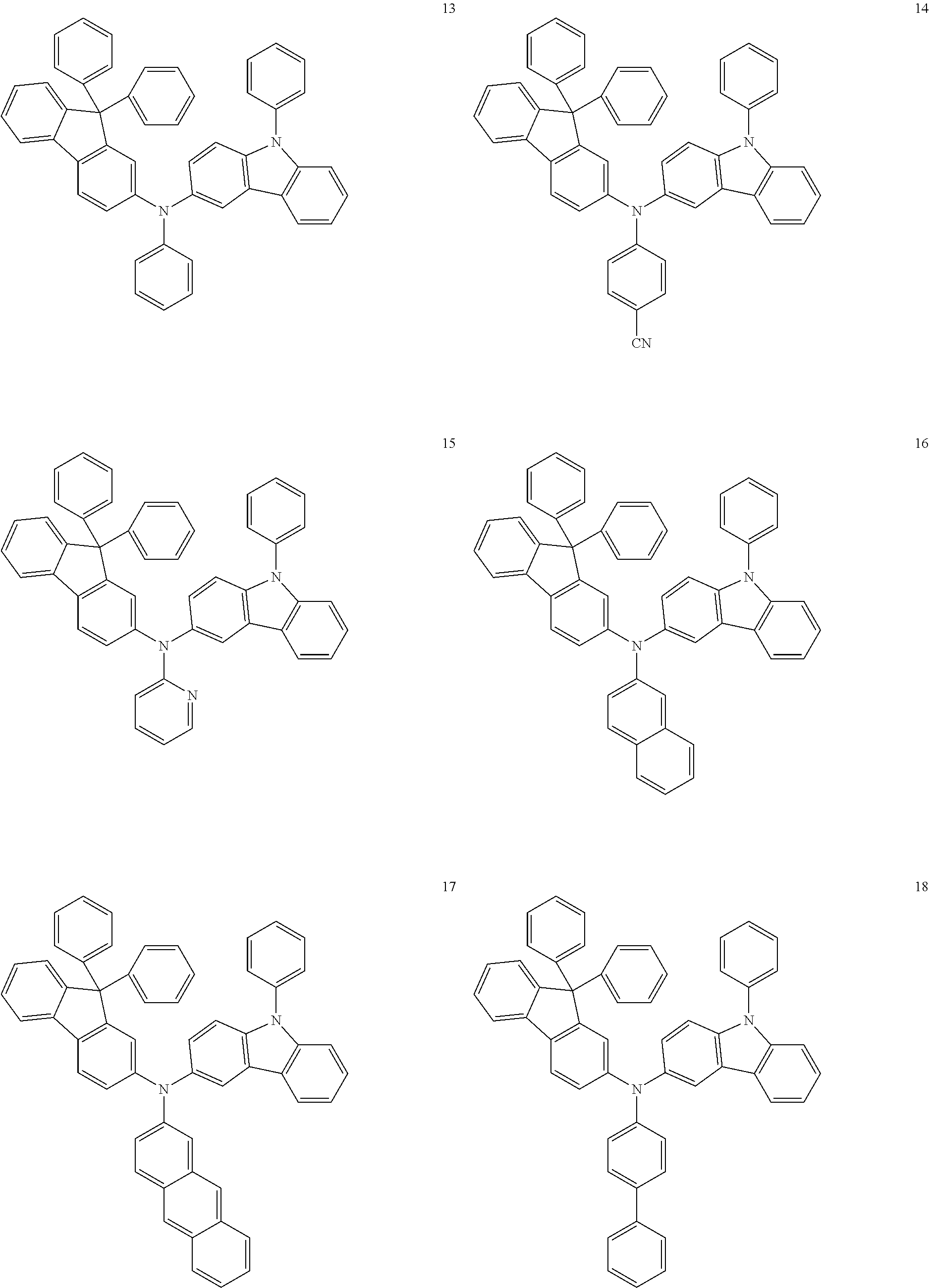Figure US20110215308A1-20110908-C00031