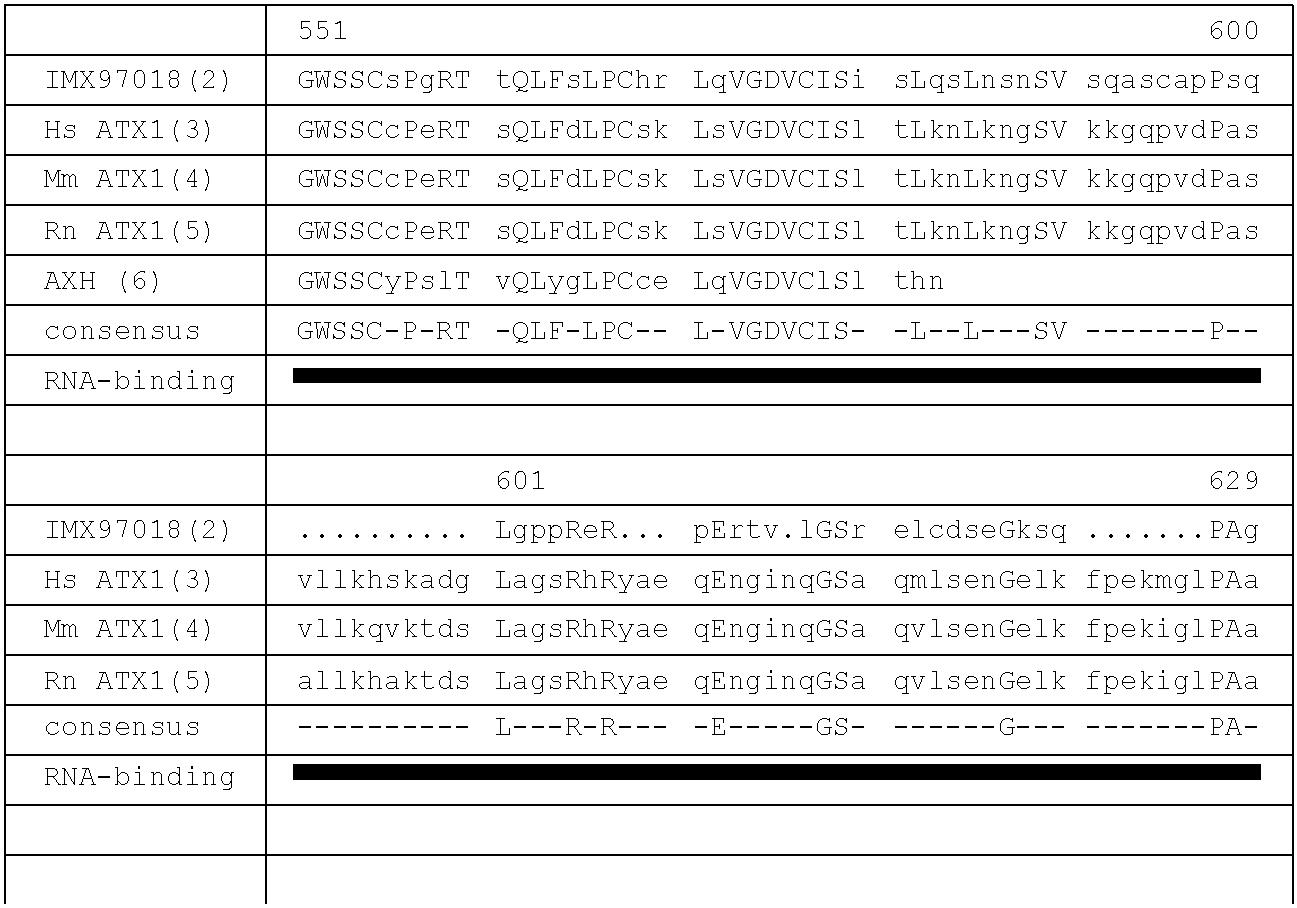 Figure US06887687-20050503-C00008