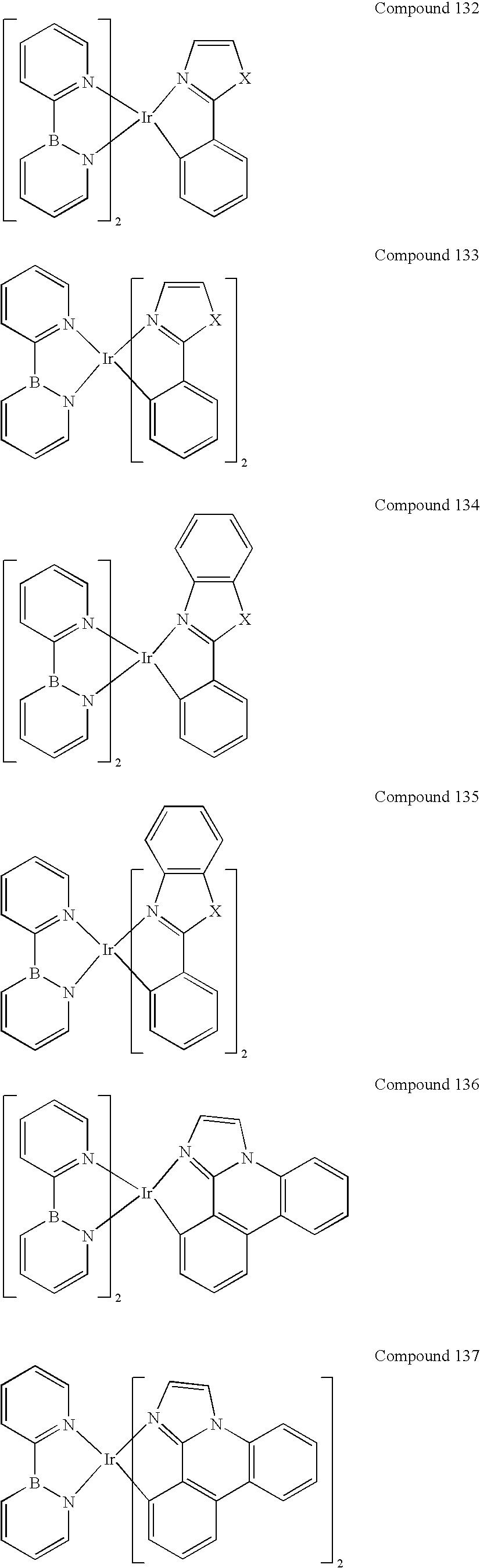 Figure US08586203-20131119-C00138