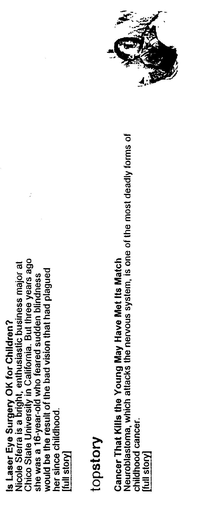 Figure US20020149616A1-20021017-P00111
