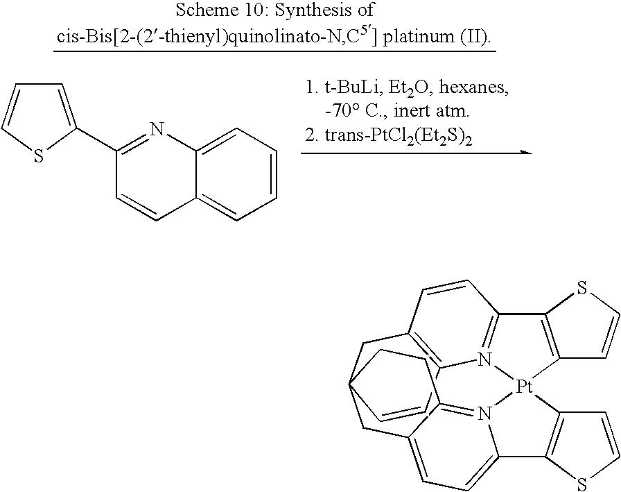 Figure US20070296332A1-20071227-C00017