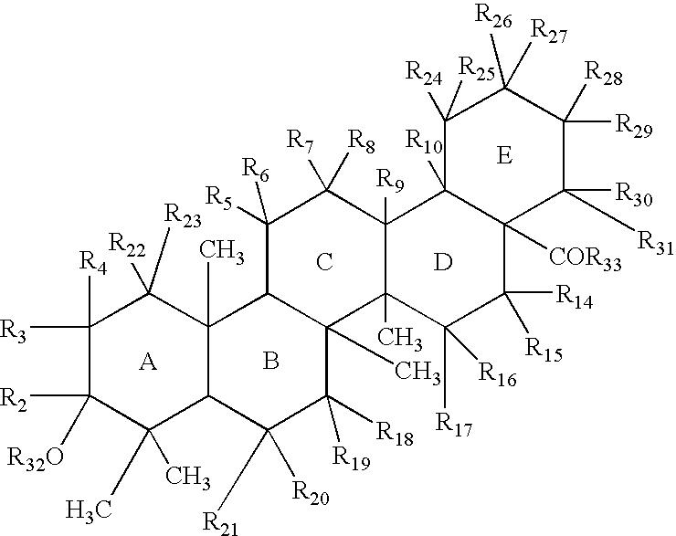Figure US07985557-20110726-C00017