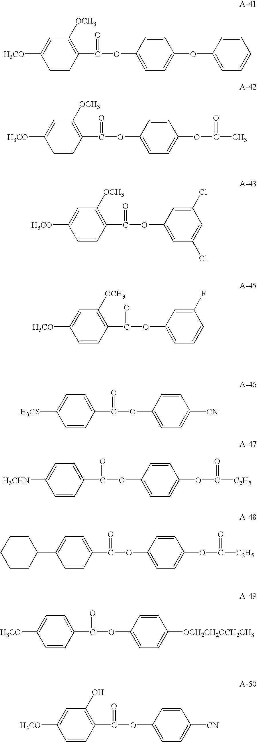 Figure US07504139-20090317-C00030