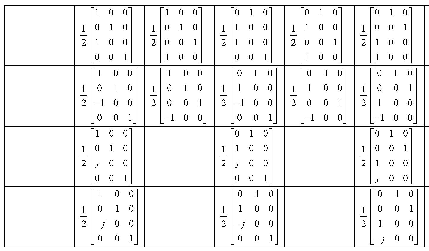Figure 112010009825391-pat01089