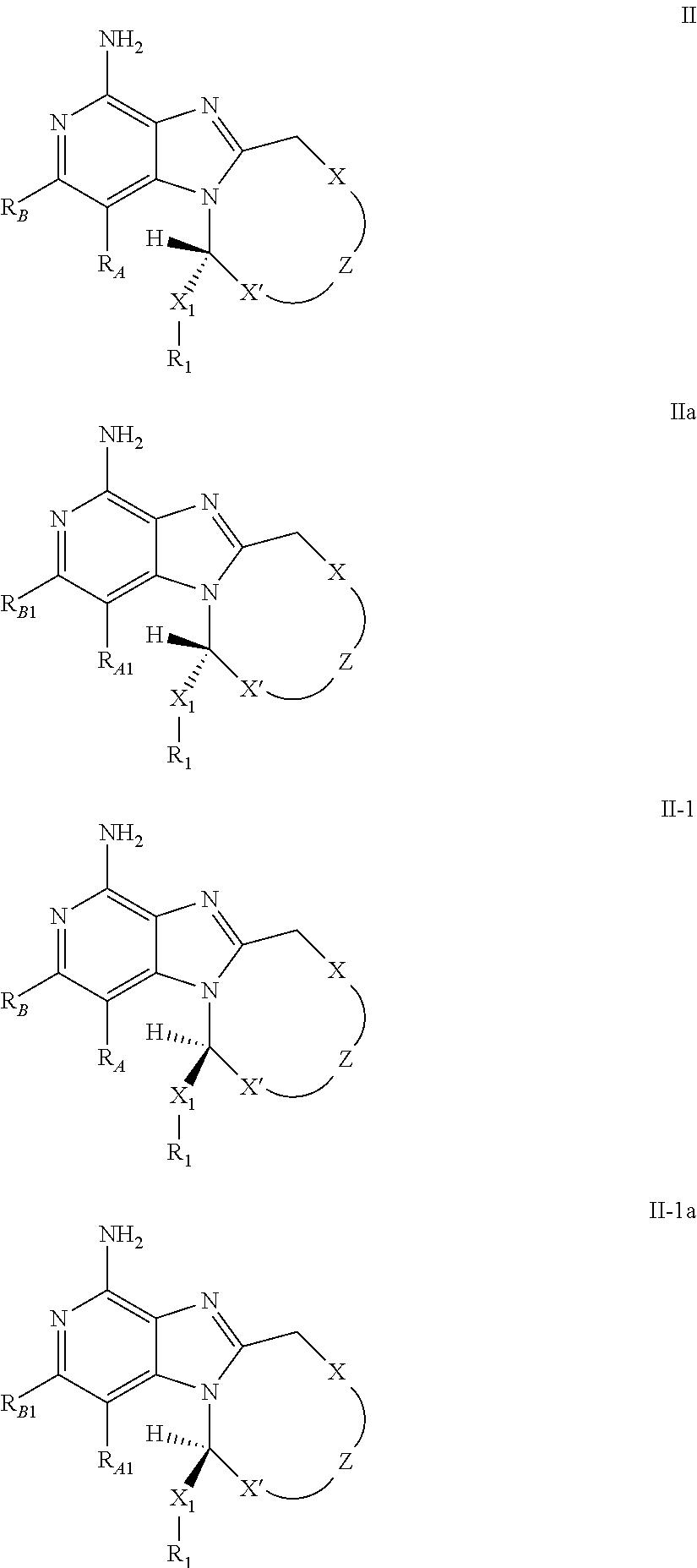 Figure US08546383-20131001-C00002