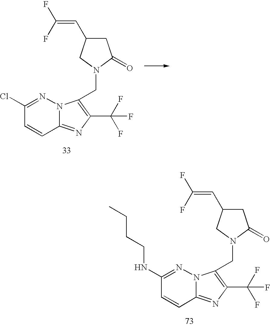 Figure US08183241-20120522-C00068