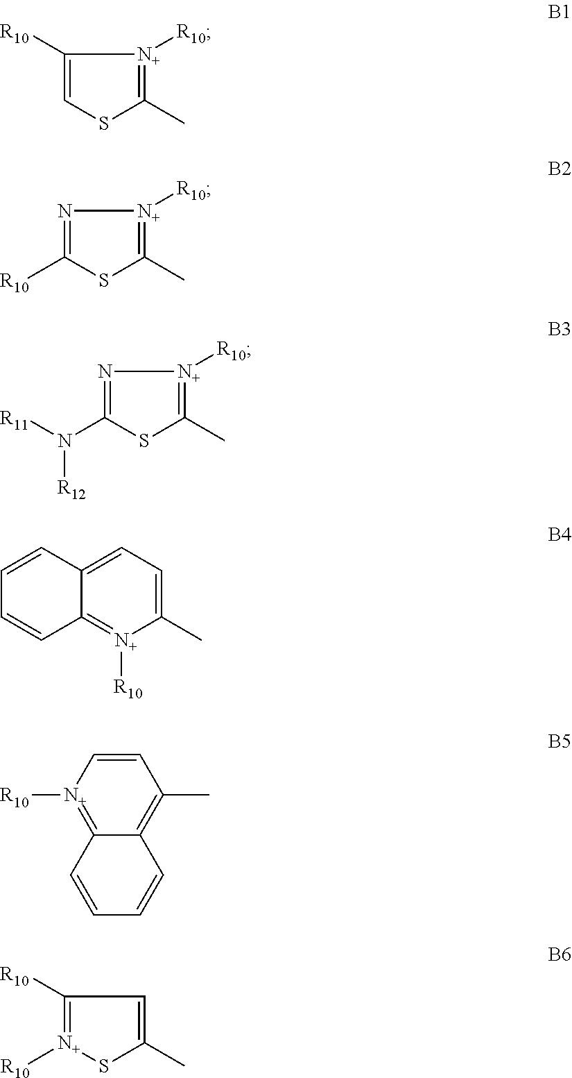 Figure US20110155167A1-20110630-C00009
