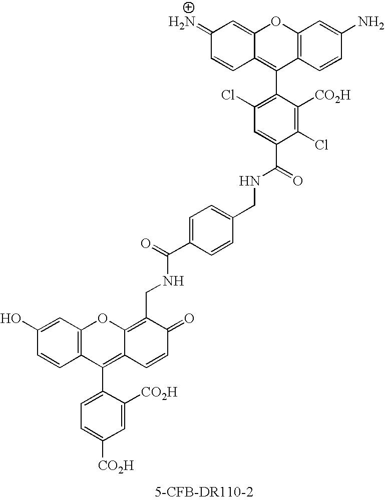 Figure US07423140-20080909-C00016