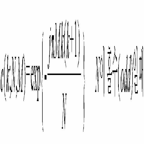 Figure 112007071410497-pat00002
