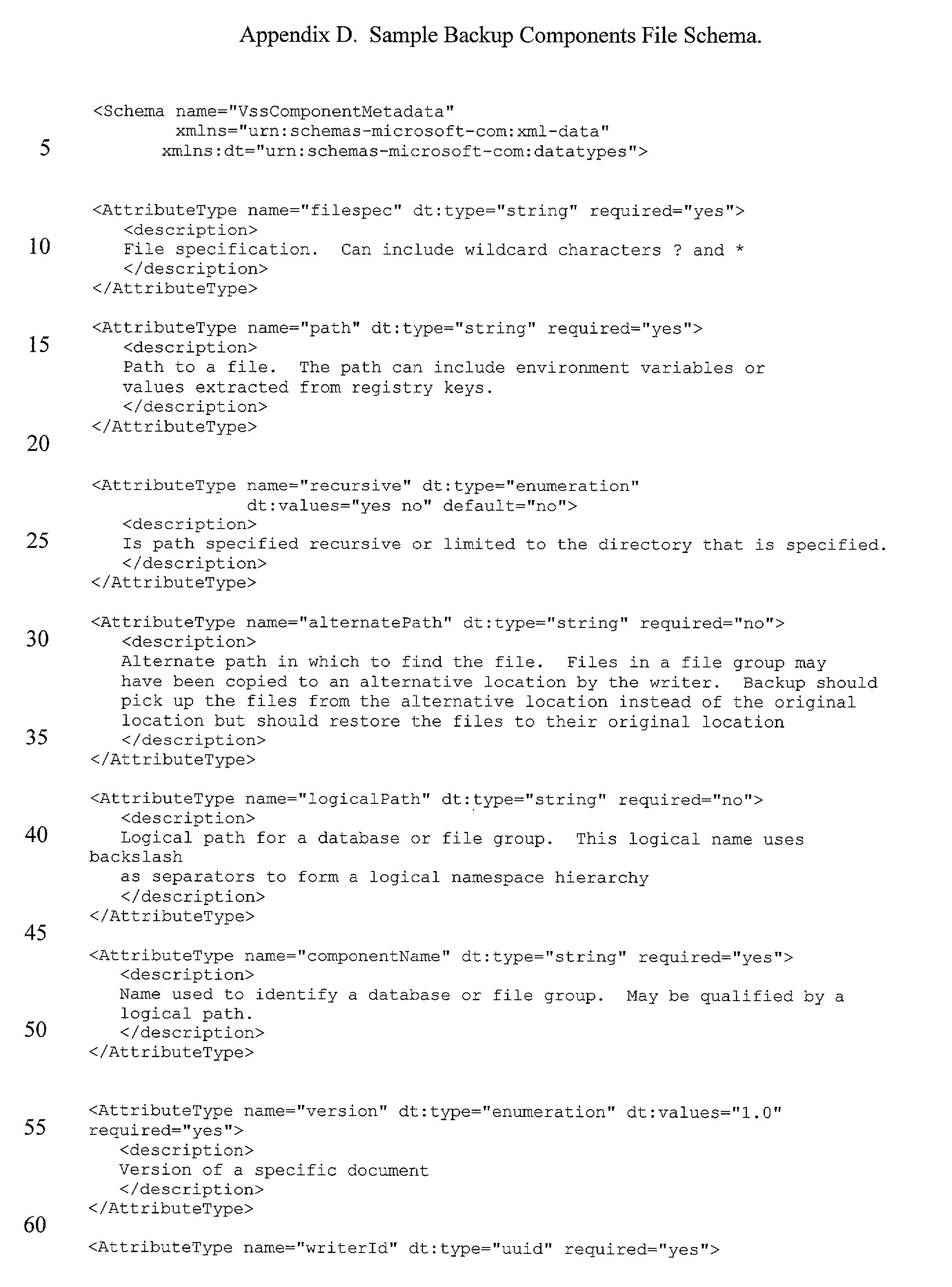 Figure US20030028736A1-20030206-P00009
