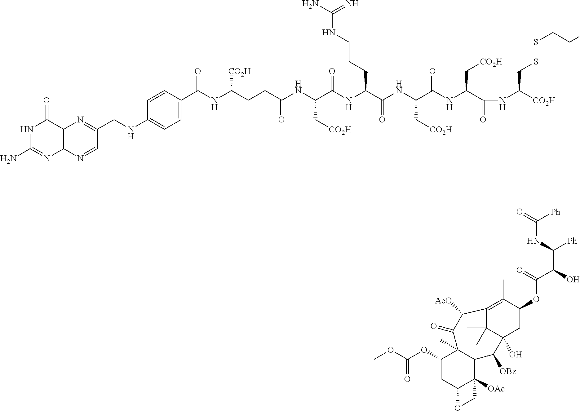 Figure US09090563-20150728-C00033
