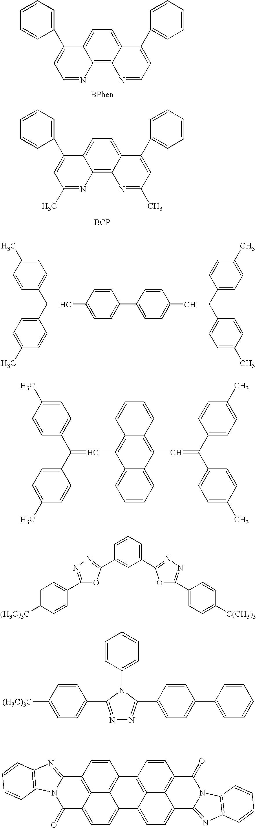 Figure US20090004507A1-20090101-C00006
