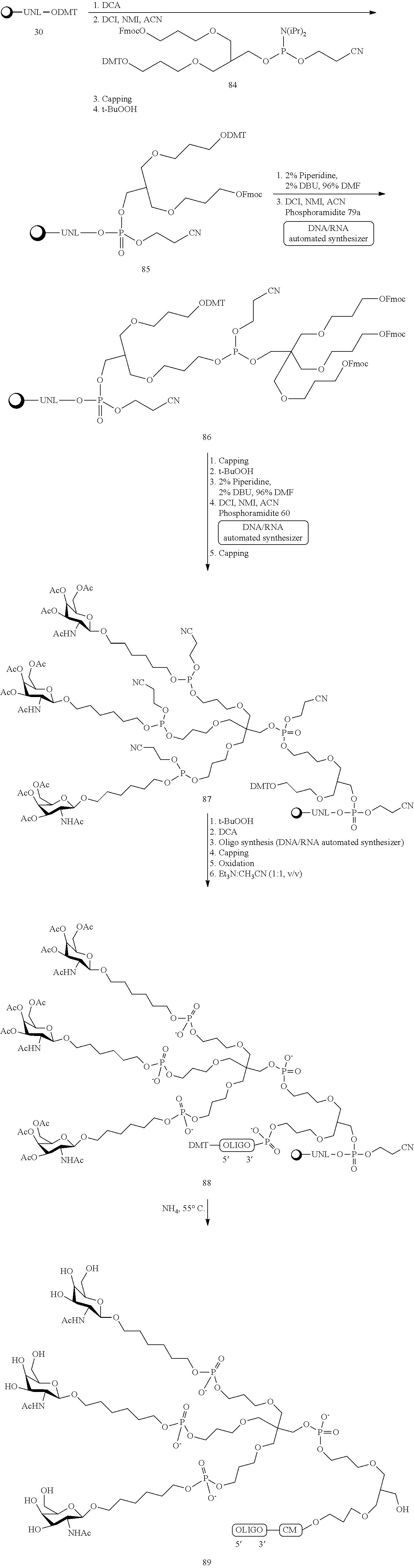 Figure US09932580-20180403-C00174