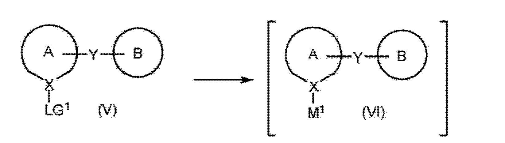 Figure CN103596944AD00092