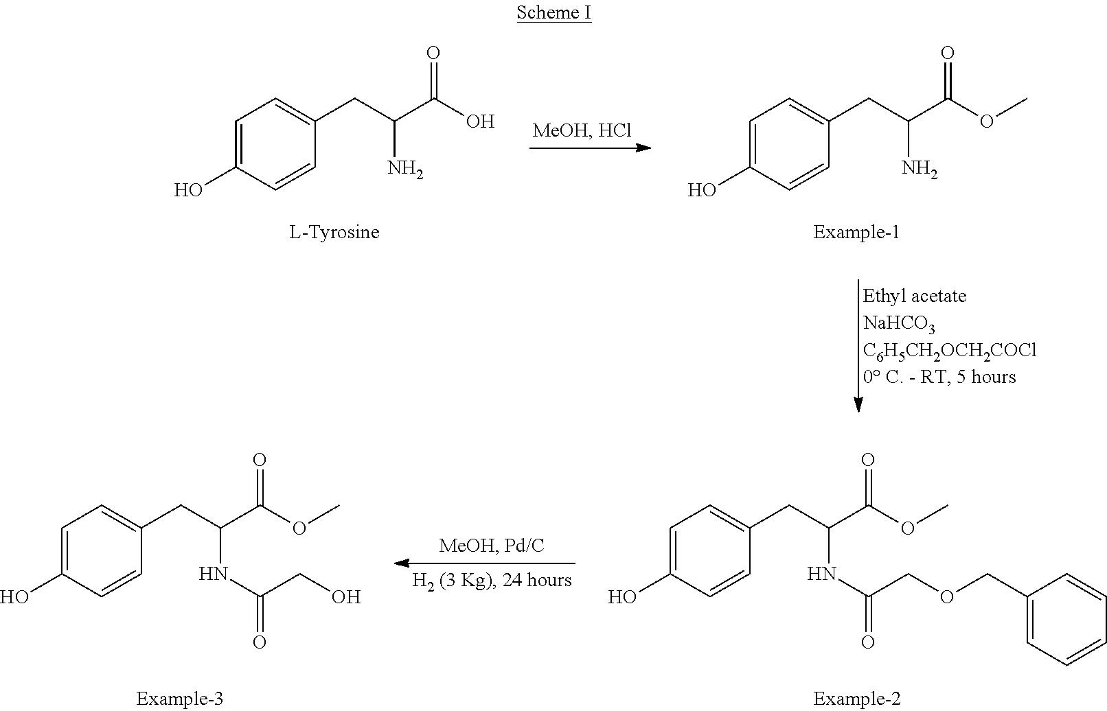 Figure US08436201-20130507-C00020
